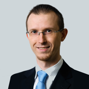 Profilfoto Christian Mata